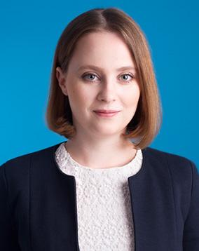 Anna Czapnik – Szpura