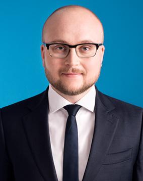 Michał Hyrcza