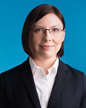 Anna Byzia