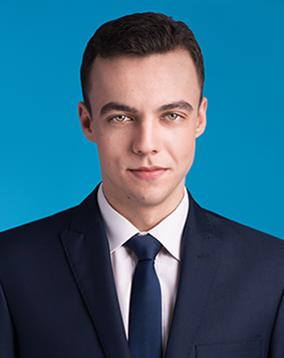 Szymon Sieciechowicz