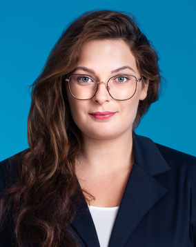 Izabella Stelmaszyk